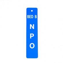 BedB_NPO.jpg