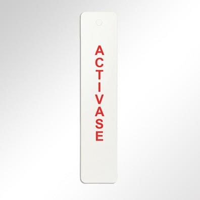 ACTIVASE-01.jpg
