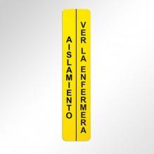 AISLAMIENTO%20ENFERMERA-01.jpg