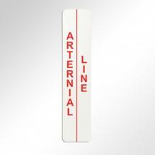 ARTERNIAL%20LINE-01.jpg