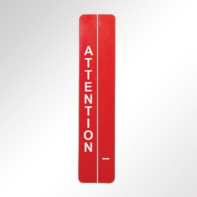 ATTENTION%20BLANK-01.jpg
