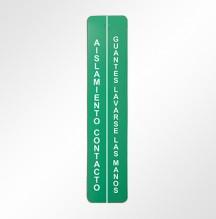 Aislamiento Contacto-Green-01
