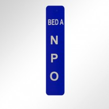 BED%20A%20NPO%20BED.jpg