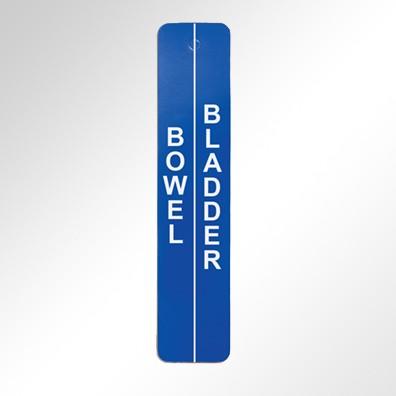 BOWEL%20BLADDER-01.jpg