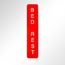 Bed%20Rest%20New.jpg