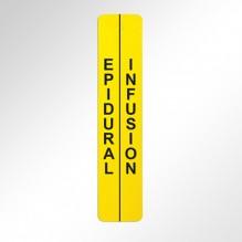 EPIDURAL%20INFUSION-01.jpg