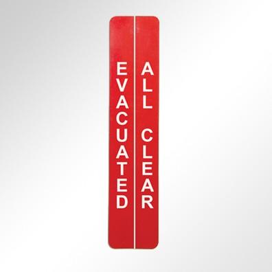 EVACUATED-01.jpg