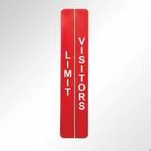 LIMIT%20VISITORS-01.jpg