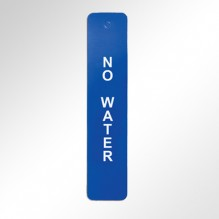 MedicalMagnet-NO-WATER.jpg