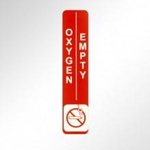 Oxygen%20Empty%20New.jpg