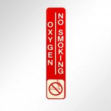 Oxygen%20No%20Smoking%20New.jpg